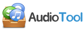 Audio Convert Toolbox