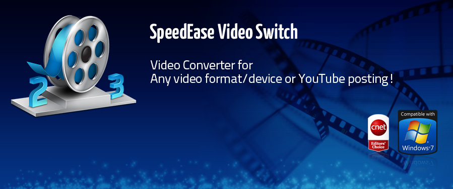 Convert Multiple Video Files to the Format as Needed